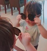 新米かげママの育児ライフin広州