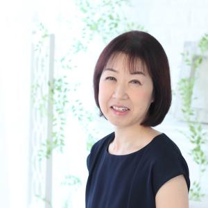 断捨離®トレーナー講習生asakoのブログ