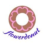 リース専門店flower donut