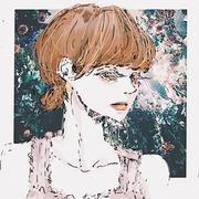 Smile〜うつ病の看護師〜