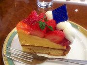 食べ放題大好きブログ