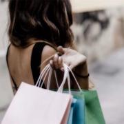 購入品をひらすら記録するブログ