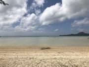 元ホステス石垣島在住やさいのブログ