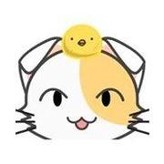 お得術ブログ「マネーれぽ」