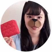 葵さんのプロフィール