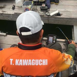 釣って釣られて・・・釣りブログ