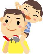 育児短時間勤務のイクメンパパ(育短パパ)のblog