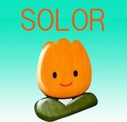 太陽光発電をはじめました。