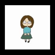 usuisachiyo28さんのプロフィール