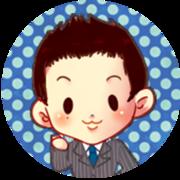 工務店5代目社長(予定)の不動産営業修行録