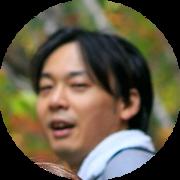 金沢箔のオリジナル金箔ノベルティ専門サイト | HAQU