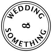 ハワイ挙式はWEDDING&SOMETHING