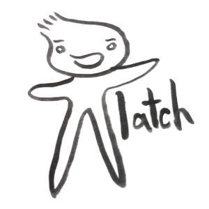 latch's blog(らっちブログ)