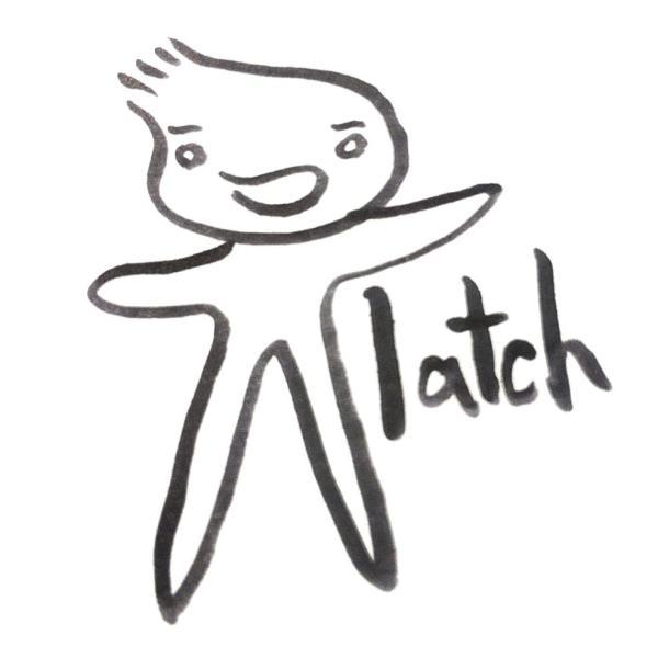 latchさんのプロフィール