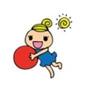 ぴっちょんブログ