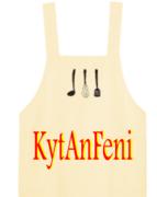 kytanfeniさんのプロフィール