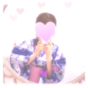 夢は叶うもの〜momoのHAPPY引き寄せLIFE〜