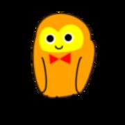 owlさんのプロフィール