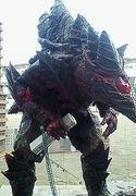 映☆画太郎の MOVIE CRADLE 2