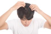 若ハゲからの脱出!20歳代からの薄毛対策法