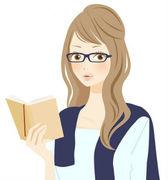 おすすめの小説と、本のある暮らし