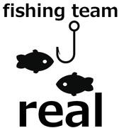 fishing team -real- 〜ワカサギ釣り〜