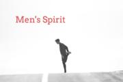 Men's Spirit