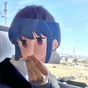 "tsubame117 |旅行や暮らしの""特別になり"