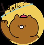 熊野熊子さんのプロフィール