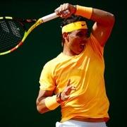 カモン!テニスプレイヤー!