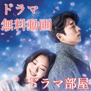 ドラマ部屋-新ドラマ動画無料視聴