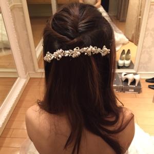 つむじ研究女|女性の薄毛や髪のお悩み解決ブログ