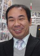 彩北進学塾の塾長日記
