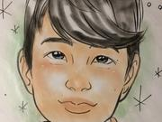 taakuuxx's blog
