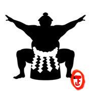 どすこい! 大相撲観戦ノート