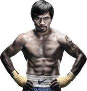 ボクシングログ 初心者からプロも学べるボクシングレクチャー