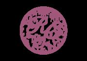 六本木スキンクリニックスタッフブログ