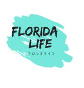 floridalifeのブログ