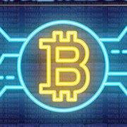 仮想通貨アービトラージ投資でハワイを目指すメルマガ