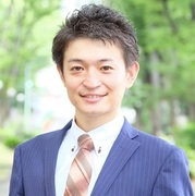 桜井翔平 公式ブログ