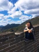中国北京留学つれづれなるままに 2018