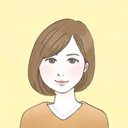 30代から始める女子活ブログ