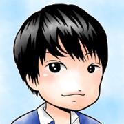 KAWACHIさんのプロフィール