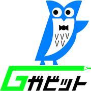 ガビット塾長の夢応援ブログ