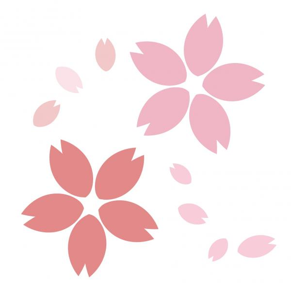 Sakura Labsさんのプロフィール