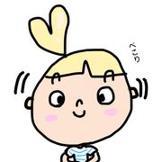 umikaさんのプロフィール