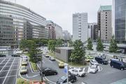 40代からのタクシードライバーin福岡