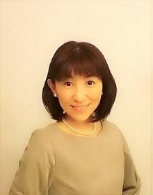 東京・千葉の婚活サロン マリッジ エルトワージュ