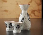日本酒の寺子屋