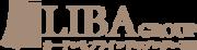 LIBA加盟店施工事例ブログ